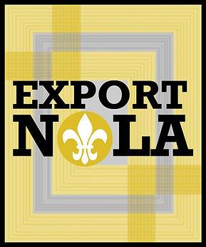 ExportNOLABanner2_zps17641432.JPG