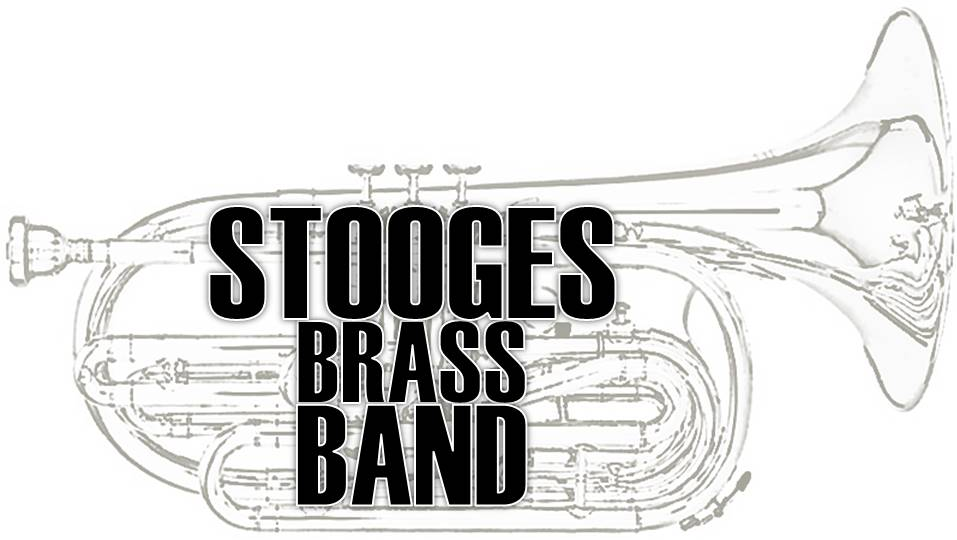 SBB Logo_edited.jpg
