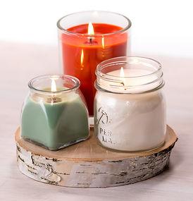 Homemade-candles-Holiday-gift-craft-1.jp