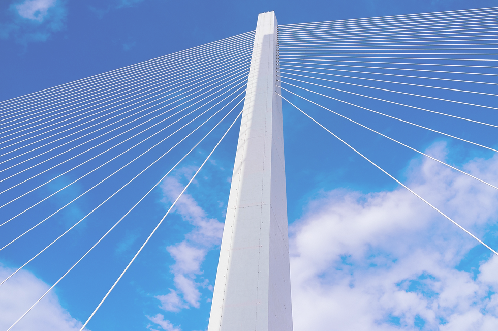 Cable-Stayed%20Bridge%20Tower_edited.png