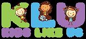 KLU_Logo.png