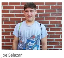 Joe Salazar.jpeg