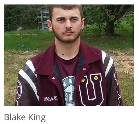BlakeKing.jpeg