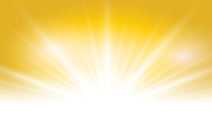 HHWeb_AdobeStock_169085707-[Converted].p