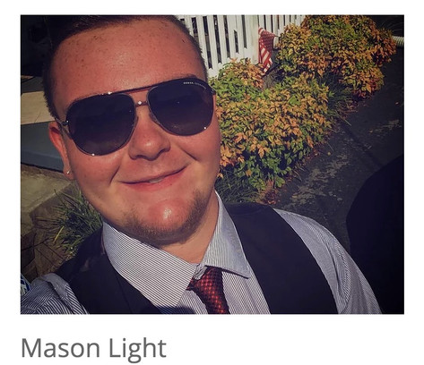 MasonLight.jpeg