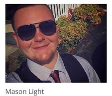 MasonLight.jpeg