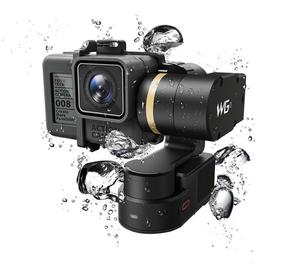 waterproofcamera.png