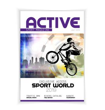 SportsActiveMag.jpg