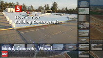 GAF® Commercial Roofing_ What You Need To Know.mp4