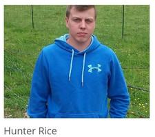 HunterRice.jpeg