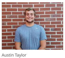 Austin Taylor.jpeg