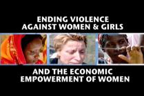 Ending Violence Against Women and Children.mp4