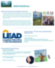 DC 2020 Initiativeswebimage.jpg