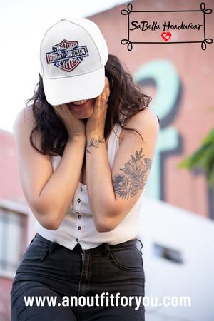 dad-hat-Harley Davidson Rebel Cap.jpeg