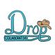 Drop Collaborative