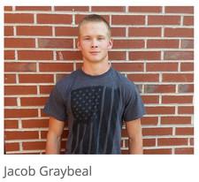 JacobGraybeal.jpeg