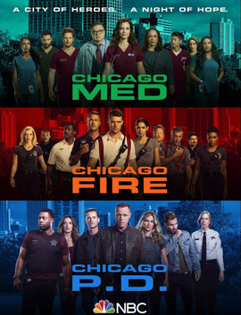 ChicagoTVShows.jpg