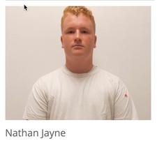 NathanJayne.jpeg