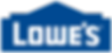 Lowes_Companies_Logo.svg.png