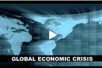 2010 UN Global Economic Crisis.mp4