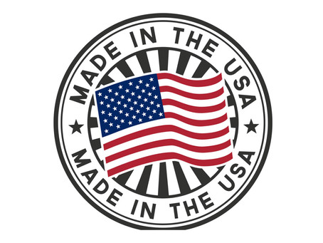 The Case for Investing & Buying American-Made Products