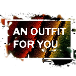 anoutfitforyou_edited.png