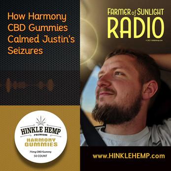 FOSRadio1_HarmonyGummies2 TRAILER....mp4