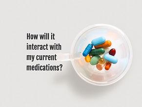 medication_edited.jpg