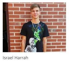 Israel Harrah.jpeg