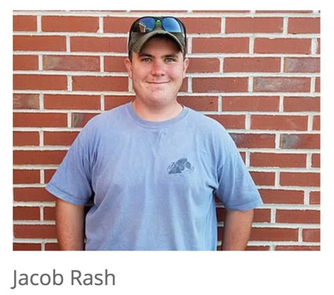 Jacob Rash.jpeg