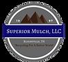 SuperiorMulch2.png