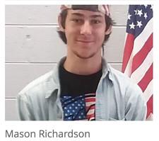 MasonRichardson.jpeg