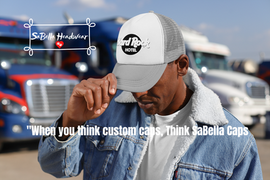 SaBella Hard Rock Cap.png
