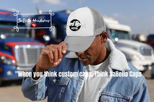 SaBella Hard Rock Cap.png