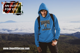 Mountai Climbing Fleece.jpeg