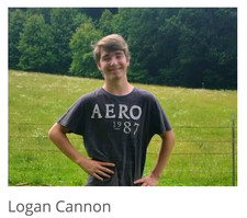 LoganCannon.jpeg