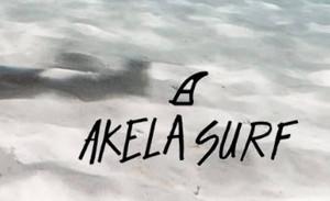 Akela Surf copy.jpeg