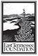 EastTennesseeFoundation.png