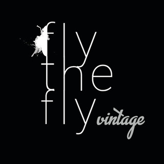 Fly the Fly.