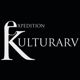 Expedition Kulturarv, Region Hallands kulturhistoriska verktyg för skolor.