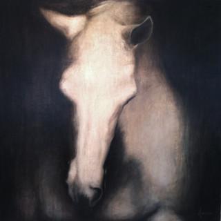 HORSE I