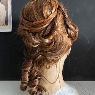 Lina,hairdoo.jpeg