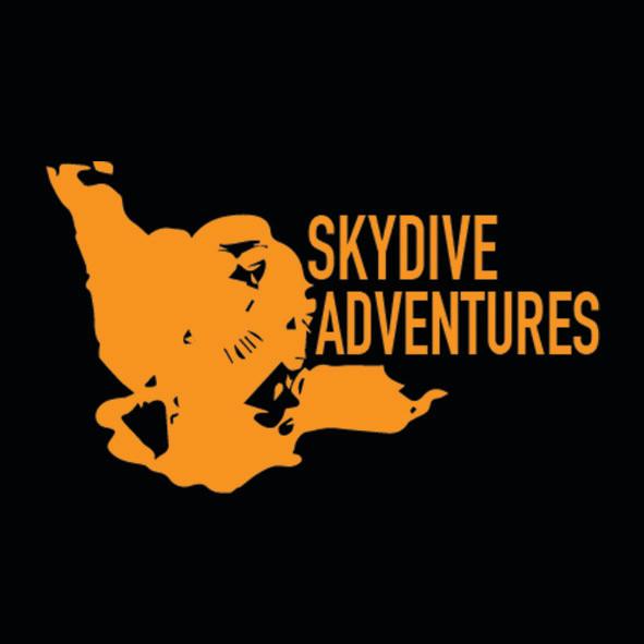 Skydive Adventures, coachning och utbildningar.