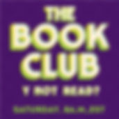 the book club_purple.jpg