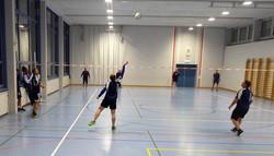 Faustballmatch.jpg
