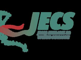 Fundamental II e Médio -  JECS  Programação dos Jogos Escolares do Colégio Scaranne