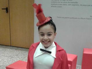 Festa do Ballet 2016