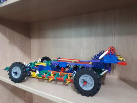 HJCX0696