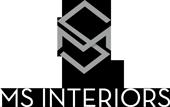 MS Interiors & Design Ltd