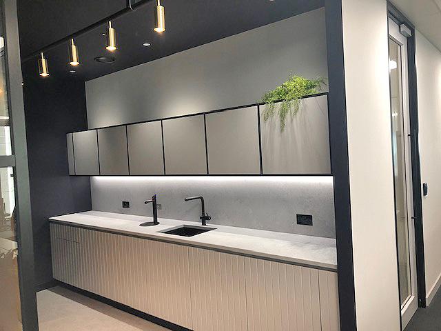 Bespoke Hotel & Restaurant Interiors